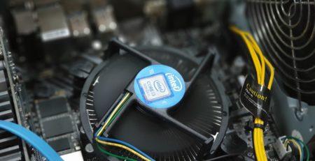 calculator din piese