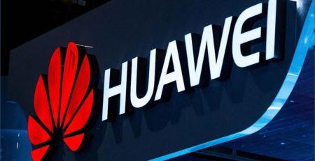 Stiri Huawei scandal USA-Huawei